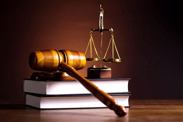 Защита в суде апелляционной инстанции